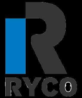 RycoBaby