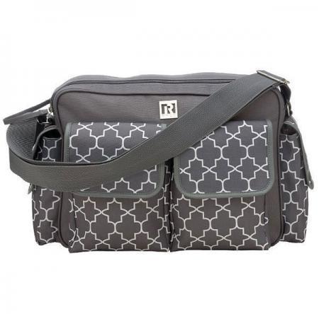 Willow-Nursery-Bags---Grey