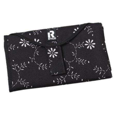 Climbing-Floral-Deluxe-Change-Mat-with-pockets