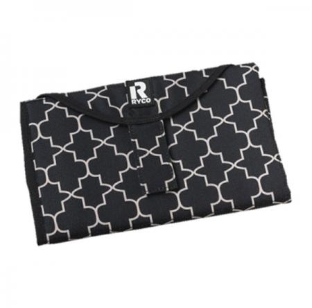 Willow-Deluxe-Change-Mat--with-pockets