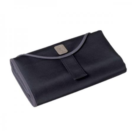Deluxe-Change-Mat--with-pockets