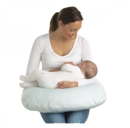 Comfy-Feeding-Cushions-with-2-covers